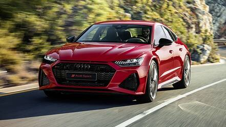homepage-triple-rs7-other.jpg