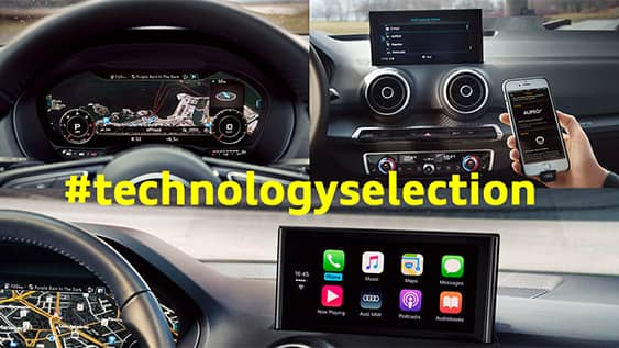 563x317_AQ2_Technology_selection_Multipic.jpg